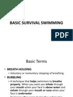 BASIC-SURVIVAL-SWIMMING.ppt