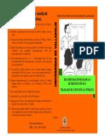 Trabajos de atención al público.pdf