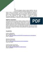 Objetivos y fuentes Seminario.docx