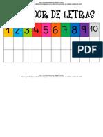 Contador de letras.pdf