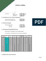 calculodemallatierra-110116161100-phpapp01