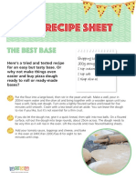 compilation old Pizza Recipes.pdf