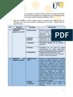 Etapa 1 Conceptualizar el Análisis del Ciclo de Vida.docx