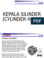head-cylinder.ppt