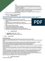 PABLO NERUDA.docx