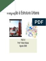Aula 3 - Integracao Estrutura Urbana %5BModo de Compatibilidade%5D[1]