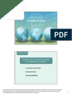 FMI PROGRAMACION FINANCIERA
