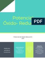 REDOX.pptx