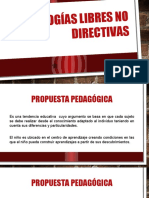 Pedagogías Libres No Directivas - Exposición (3)