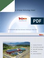 5._Introduction_of_Excellent_Korean_Product_Techen_.pdf