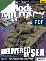 Model Military International 9 - 2019.pdf