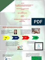 Paso 1 151001-27 Edgar Mauricio Garcia Higuera 14395100