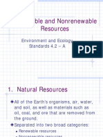 Renewable and Nonrenewable Resources Notes.pdf