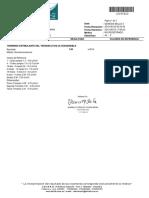 18090420.pdf