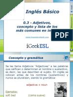 0-3-adjetivosconceptoylistadelosmscomuneseningls-130515195903-phpapp01.pdf