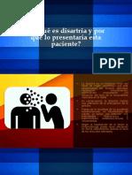 Fp Semianario