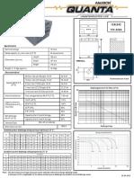Q 42 Ah Technical Data Sheet_29.04.2015