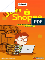 eBook Super Shopee (Revisi)
