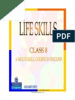 Life Skills 8