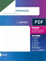 Aula 11 - INTEGRAÇÃO (REGRA DOS TRAPÉZIOS) (com anotações 14-11).pptx