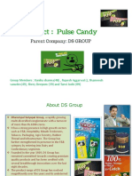 Dsgroup Pulse Compiledupdated 160509162024