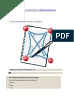 computer fundamentals assignment.docx