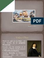 EPOCA DEL RENACIMIENTO I.pdf