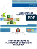 Presentacion VMDE Objetivos y Actividades 19 03 14-