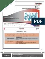 1521784496QuadrantI_Module2_OperationsManagementinmanufacturingandservices