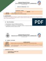 UNIDAD DE APRENDIZAJE 4.docx