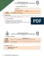 UNIDAD DE APRENDIZAJE 2.docx