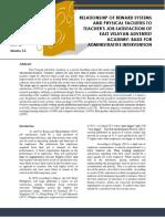 Journal Article Final Draft.pdf