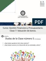 GFP_C7_1_Clase7