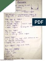 equipment design.pdf