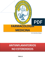 11. Fármacos Antiinflamatorios No Esteroideos (AINES).pdf