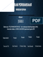 PIAGAM PENGHARGAAN 1.pptx