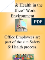 office safety-pp.ppt