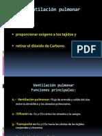 Ventilación-pulmonar.pptx
