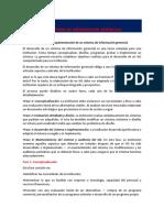 FASES DE UN SISTEMA GERENCIAL.docx