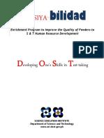 Kupdf.net Review Manual Dost Sei Scholarship Exampdf (1)