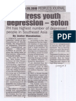 Peoples Journal, Aug. 29, 2019, Address youth depression-solon.pdf
