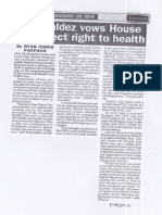 Peoples Tonight, Aug. 29, 2019, Romualdez vows House to protect right to health.pdf