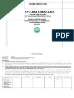 silabus PRE instrumentasi medik.docx