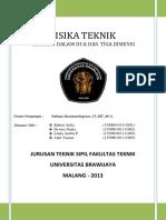 FISIKA TEKNIK.docx