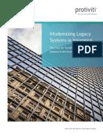 modernizing-legacy-systems-in-insurance-protiviti.pdf