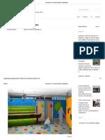 Ana García_ PFC Escuela Infantil _ Kindergarden.pdf