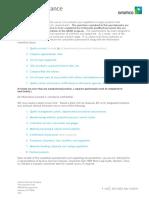 quality-assurance-questionnaire.pdf