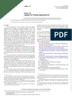 A 105.2011.pdf