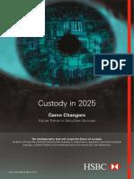 custody-in-2025.pdf