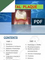 dentalplaque-part1-161112155549 (1).pptx